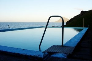 Best swimming pools in Iceland - Reykjarvik - iceland hot springs