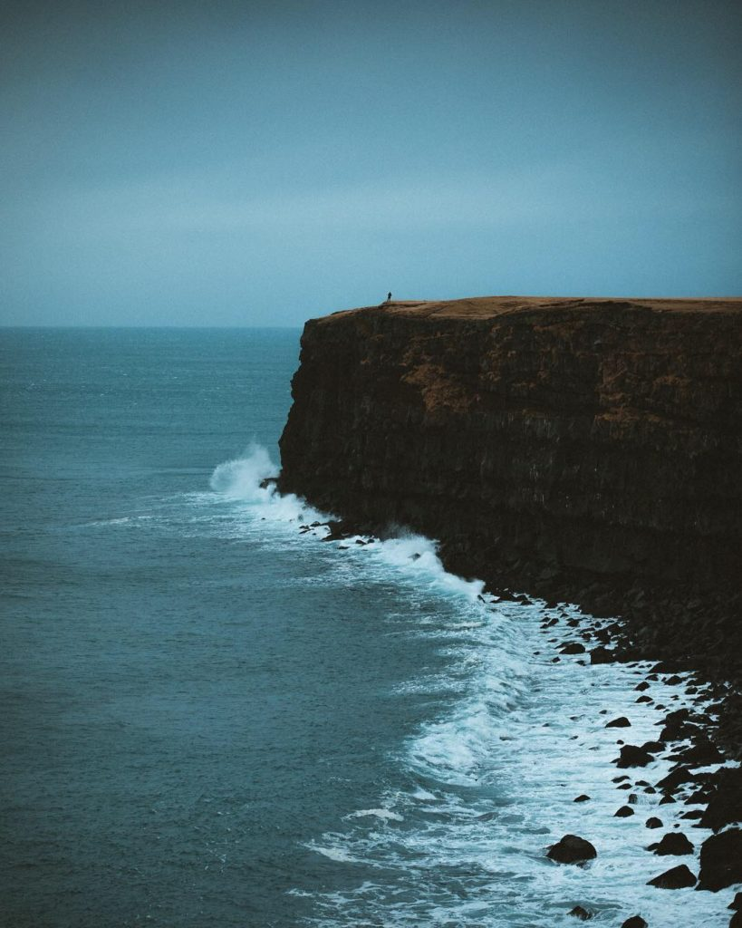 Reykjanes Peninsula Tour - Iceland Tours