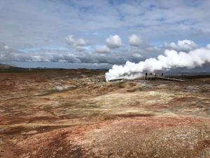 Things to do in Reykjavik - Reykjavik day tours