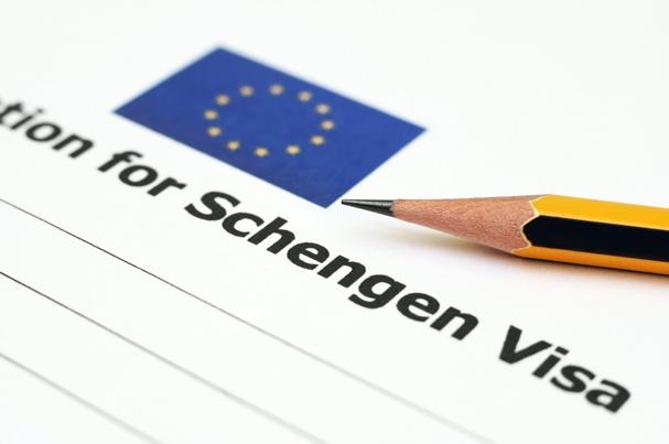 Is my Schengen Visa still valid for traveling?