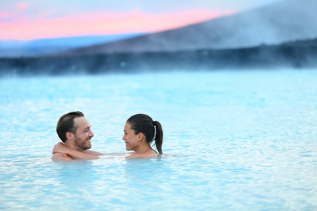 Vacationing In Iceland Is Safe – Enjoy Your Stay