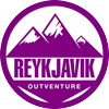 Reykjavik Outventure